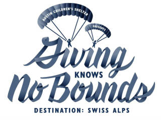 SAFE ALliance presents Giving Knows No Bounds: 2016 Gala benefiting Austin Children's Shelter