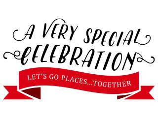 Special Olympics Texas presents A Very Special Celebration
