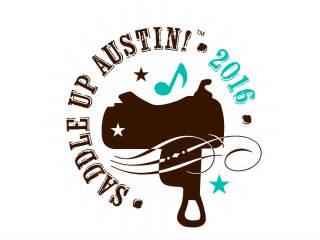 Horselink presents Saddle Up Austin 2016