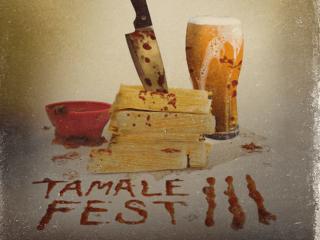 Texas Tamale Fest III