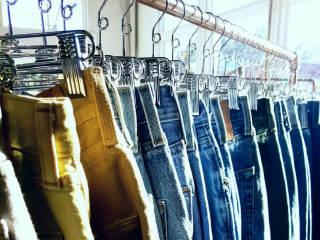 Est. 1914 jeans