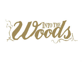 Theatre Under The Stars presents Into The Woods