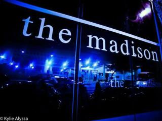 The Madison_nightclub_5th_Austin