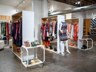 Moss_Austin shop_interior_2015