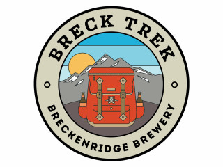 Breckenridge Brewery presents Breck Trek