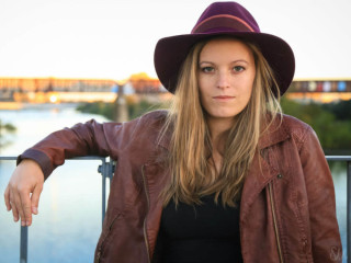 Megan Flechaus