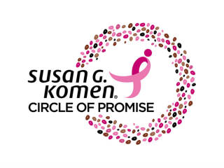 Susan G. Komen Austin presents Circle of Promise Central Texas Inaugural Event