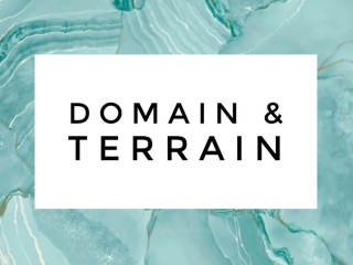 Domain and Terrain