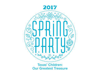 Children at Risk presents Spring Party