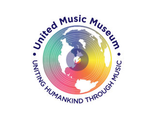 """United Music Museum presents """"The Power of Music in Conflict"""""""