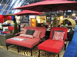 Show Technology presents 12th Annual Austin Spring Home & Garden Show