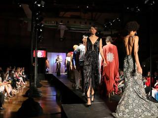 FashionCITED Rhythm & Hues Show