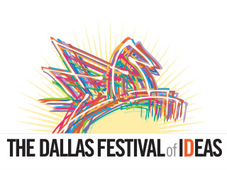 Dallas Festival of Ideas