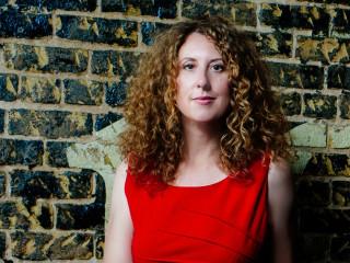 Carla McElhaney