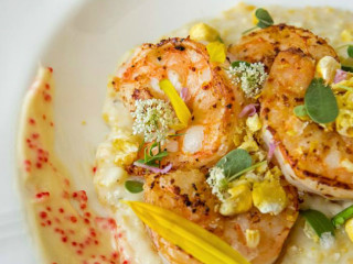 Fixe_shrimp and grits_2014