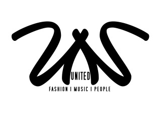 JAR PR presents UNITED