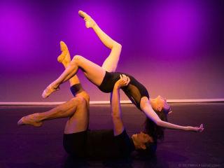 Uptown Dance Company
