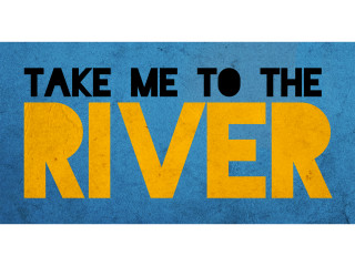 AT&T Performing Arts Center presents Take Me To The River Live