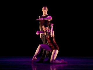 News_Nancy Wozny_top picks_Seth Delgrasso_Samantha Klanac_Aspen Santa Fe Ballet_Red Sweet
