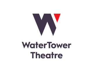 WaterTower Theatre logo