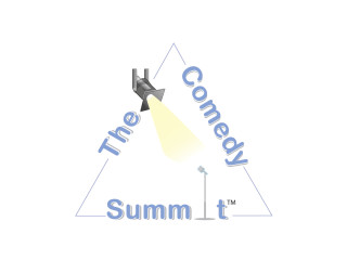 Dopamine Entertainment presents Comedy Summit