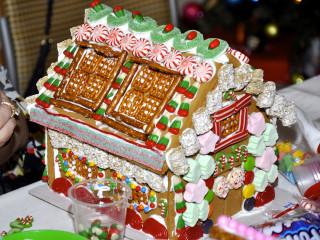 Cookies & Castles
