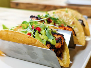 Tacolandia