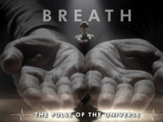 The Museum of Fine Arts, Houston presents Breath, the Pulse of the Universe