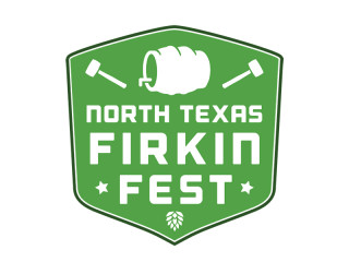 North Texas Firkin Fest