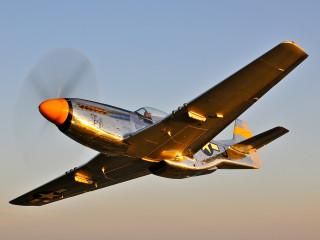 Brat III - Warbirds Over Addison