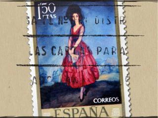 Austin Scottish Rite Theater presents Spain Sings To Texas