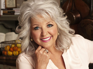 Paula Deen S Family Kitchen Book Signing Event Culturemap