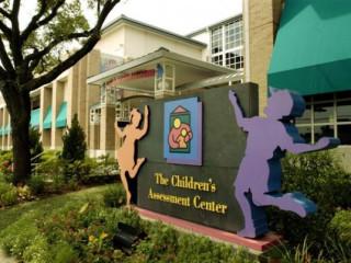 The Children's Assessment Center