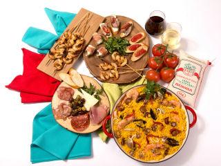 SeaWorld presents 2nd Annual Seven Seas Food Festival