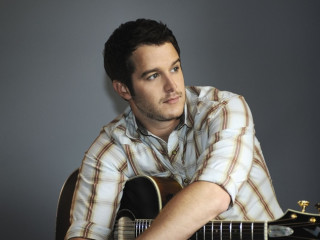Austin Photo Set: Events_Easton Corbin_Rodeo_Feb. 2013