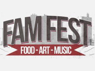 F.A.M Fest 2016