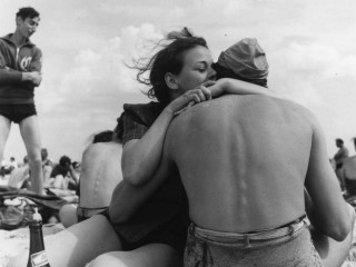 McNay Art Museum presents Coney Island: Visions of an American Dreamland, 1861–2008