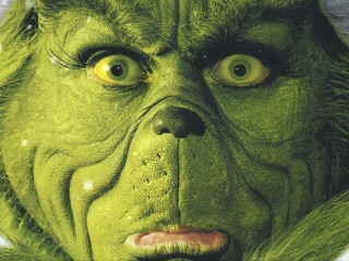 News_The Grinch