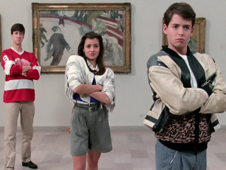 News_high school movies_Ferris Bueller's Day Off