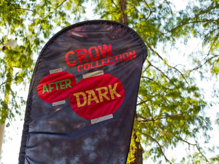 Crow Collection After Dark
