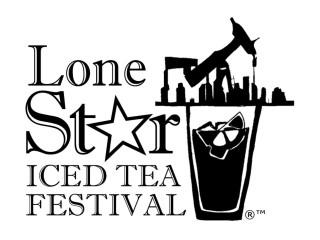The Lone Star Iced Tea Festival