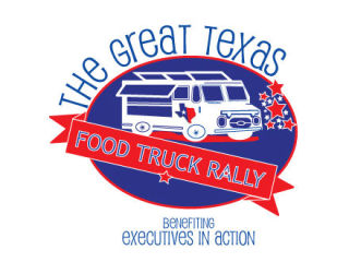 The Great Texas Food Rally