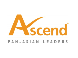 "Asia Society Texas Center hosts ""Inspiring Across Generations: Leadership Development Conference"""