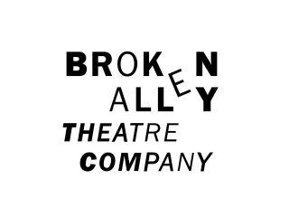 Broken Alley Theatre Company