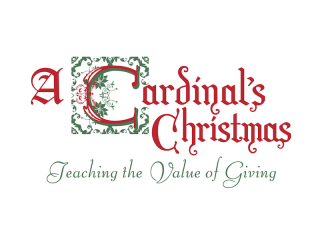 "Sixth Annual ""A Cardinal's Christmas"" benefiting Catholic Charities of the Archdiocese of Galveston-Houston"