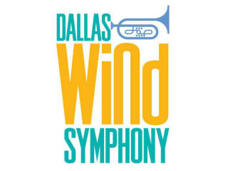 Dallas Wind Symphony