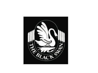 Annual Black Swan Nightclub New Year's Eve Party