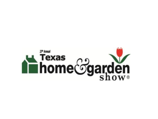 27th Annual Texas Home & Garden Show