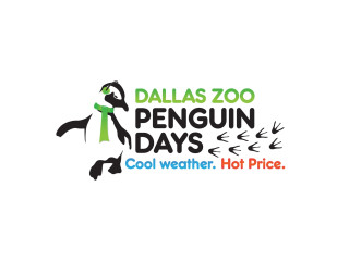 Dallas Zoo, Penguin Days