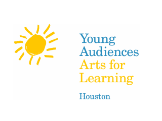 Young Audiences of Houston